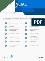 credencial-visa-clasica.pdf