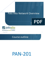 Palo Alto.pptx