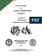 LESSON_GUIDE 657.PDF