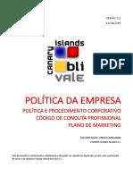 Versao Em Portugues -Moringa
