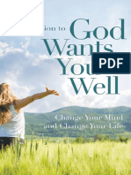 God-Wants-You-Well-Booklet__Digital-Version.pdf
