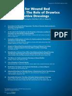 01-28_Drawtex_SteadMed_Supp_lr.pdf