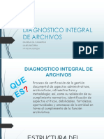 DIAGNOSTICO INTEGRAL DE ARCHIVOS - copia-1.pptx