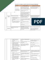Quinto grado primaria. Lengua materna.Español 170217.pdf