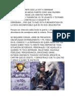 CUANDO EL GIGANTE DICE LA VOY A DERRIBAR.docx