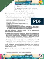 Evidencia 1 Pecha Kucha Los Referentes Institucionales de La Formacion Profesional
