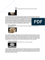 Greek Philosophers.pdf