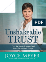 [Joyce Meyer] Unshakeable Trust(BookSee.org).Pd