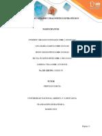 Analisis y Diagnostico Estrategico-Colaborativo-Grupo 102002-59 (2).docx