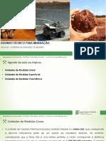 2019729_183852_Desenho Técnico Para Mineração - Aula 3