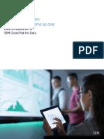 Data-Virtualization-paper 56022056usen Pak 56022056USEN