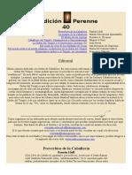 TP40.doc