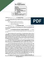BCA-322 DBMS.pdf