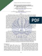 2347-4189-1-SM.pdf