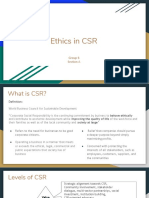 Group 6_Sec A_Ethics in CSR.pptx