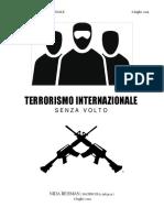 Nascita Del Terrorismo Moderno