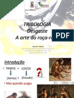 TRIBOLOGIA.ppt