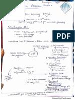 RIM Phase 1 Notes