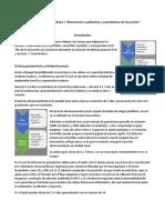 Apuntes Clase 19 Alteraciones leucocitarias.docx