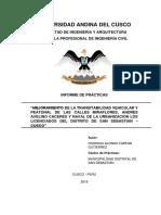 INFORME PRACT RAFG.pdf
