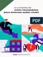 1552486828E-book_Lista_completa_de_documentos_necessarios_para_diversas_acoes_civeis_3.pdf