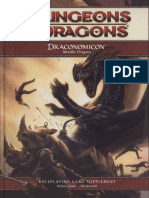 Draconomicon 2 - Metallic Dragons.pdf
