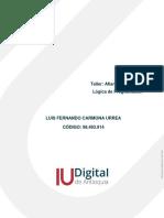 DC_IUD_LogPro_U1_Taller_AA3_FINAL.docx