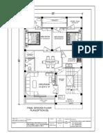 DOOR & WINDOWS working.pdf