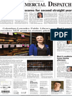 Commercial Dispatch eEdition 8-15-19