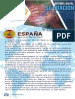 PETICIONES MES DE ABRIL (1).pdf