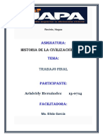 363663868-Trabajo-Final-Civilizacion-Media.docx