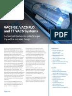 VACS G2