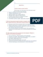 traduccion ingles 1.docx