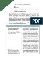 RPP 1 (canalpendidik.com).docx