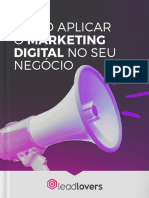 Como Aplicar O Marketing Digital No Seu Negócio-1718079