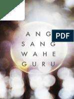 ANG SANG WAHE GURU #5.pdf