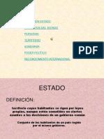 estadoecuatoriano-110502153933-phpapp01
