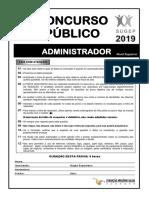 0143_administrador Ufrpe 2019