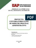 Proy Conver (1)PDF