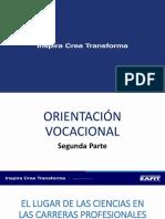 clase 04. perfil de la carrera y epistemología de las profesiones.pptx