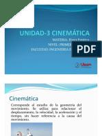 U3 P1 FISICA I