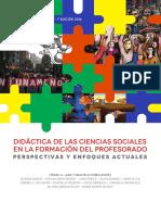 Libro Didactica CS. 2016. Jara.funes