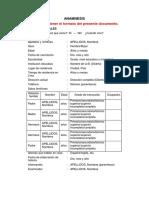 4. Esquema Anamnesis.docx