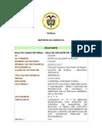 FICHA STP6815-2017 (2)