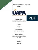 TARA MATEMATICA FINANCIERA INDIANA ESTRELLA.docx