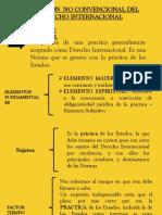 LA COSTUMBRE INTERNACIONAL.pptx