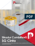sikadur_combiflex