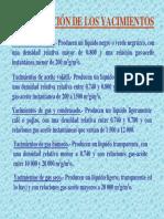 CLASIFICACION DE YACIMIENTOS.pdf