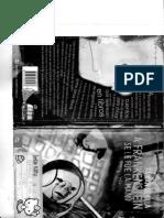 A Frankestien Se Le Fue La Mano (52 Copias)