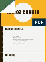 Arroz Chaufa.pptx